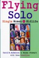 Go to record Flying solo : single women in midlife