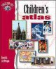 Go to record Facts on File children's atlas