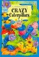 Go to record Crazy caterpillars