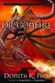 Go to record Dragonfire