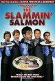 Go to record The slammin' salmon