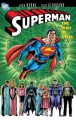 Go to record Superman, the man of steel. Vol. 1