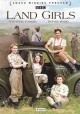 Go to record Land girls. Series 1