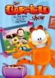 Go to record The Garfield show. All you need is love (and pasta).