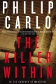 Go to record The killer within : in the company of monsters