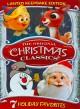 Go to record The original Christmas classics