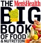 Go to record The Men's health big book of food & nutrition : your compl...