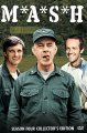 Go to record M*A*S*H. Season four