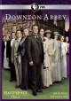 Go to record Downton Abbey. Season 1