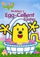 Go to record Wow! Wow! Wubbzy! Wubbzy's egg-cellent Easter