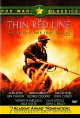 Go to record The thin red line :