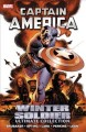 Go to record Captain America. Winter soldier : [ultimate collection]