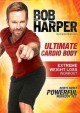 Go to record Ultimate cardio body : extreme weight loss workout
