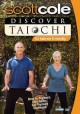 Go to record Discover tai chi for balance & mobility.