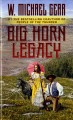 Go to record Big Horn Legacy (pb)