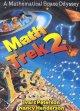 Go to record Math Trek 2