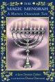 Go to record The Magic Menorah: A Modern Chanukah Tale