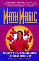 Go to record Math magic : the human calculator shows how to master ever...