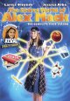 Go to record The secret world of Alex Mack. The complete first season
