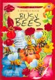 Go to record Busy bees: a sparkle book