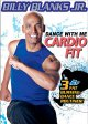 Go to record Dance with me. Cardio fit
