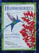 Go to record Hummingbirds : facts and folklore from the Americas