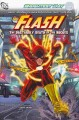 Go to record The Flash. The Dastardly Death of the Rogues
