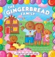 Go to record The gingerbread family