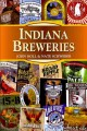 Go to record Indiana breweries