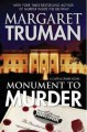 Go to record Monument to murder : a capital crimes novel