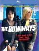 Go to record The Runaways