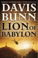 Go to record Lion of Babylon
