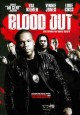 Go to record Blood out