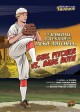 Go to record The baseball adventure of Jackie Mitchell, girl pitcher vs...