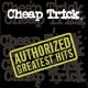 Go to record Authorized greatest hits