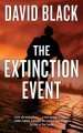 Go to record The extinction event