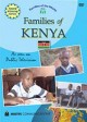 Go to record Families of Kenya