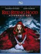 Go to record Red Riding Hood