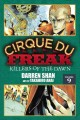 Go to record Cirque du Freak. Volume 9, Killers of the dawn