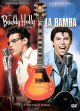 Go to record The Buddy Holly story ; La Bamba.