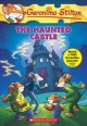 Go to record The haunted castle