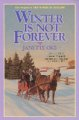 Go to record Winter is not forever