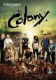 Go to record The colony