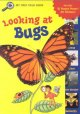 Go to record Looking at bugs