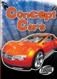 Go to record Concept cars