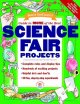 Go to record Science fair projects