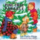 Go to record The pine tree parable