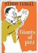 Go to record Giants of jazz