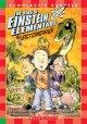 Go to record The last dinosaur