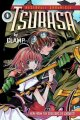 Go to record Tsubasa vol. 1